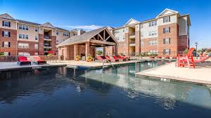 2 Bedroom Apartments Denton Tx by Student Apartments For Rent In Texas Arch At Denton