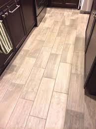 wood color ceramic tile images tile flooring design ideas