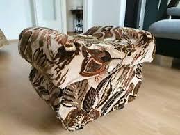 polster aufbewahrung möbel gebraucht kaufen ebay