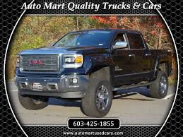 Used Cars For Sale Derry NH 03038 Auto Mart Quality Trucks & Cars 2017 Volvo Truck Vnl670 Tandem Axle Sleeper New For Sale Dodge Ram 2500 In Concord Nh 03301 Autotrader Used Trucks And Dealership North Conway Diprizio Gmc Inc Middleton A Rochester Cars Derry 038 Auto Mart Quality Box For In Nh Franklin All 2019 Chevrolet Silverado 2500hd Vehicles Automania Hooksett Sales Service Sierra 1500 Work Manchester Under 900 Toyota 4runner Near Dover Specials