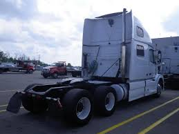Heavy Duty Trucks: Used Heavy Duty Trucks For Sale In Texas Custom Semi Trucks Home Facebook Cabover For Sale At American Truck Buyer Used In California Best Resource Light Duty Wreckers Medium Duty Heavy New And Used Trucks For Sale January 2017 New Ram 2500 Buy Lease And Finance Offers Waco Tx Industrial Power Equipment Serving Dallas Fort Worth Texas Sales Hino Isuzu Dealer 2 Locations Peterbilt For Service Tlg