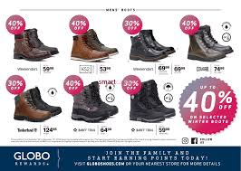 Globo Shoes Coupon Code December 2018 - Beauty Deals In Kothrud Pune Bodyartforms Haul Reveal Unboxing Sharing Whatever You Call It Discount Coupons For Dorney Park Pi Hut Paytm Free Recharge Coupon Code 2018 Amzon Promo Best Whosale All Over Piercings Honda Pilot Lease Deals Nj Body Foreplay Coupons Ritz Crackers Tracking Alpine Adventures Zipline Bj Membership Tractor Supply Policy Scream Zone Hot Ami Styles Buy Appliances Clearance Guild Wars 2 Jcj Home Perfect