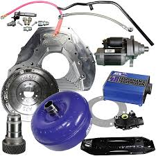 100 Dodge Truck Transmission Problems ATS 4R100 Conversion Kit For 200752013 67L 4x4 May Lose