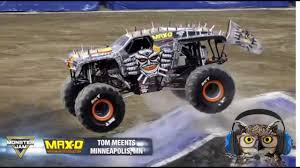 America's Best Of The Best Highlights - Monster Jam April 2018 ... Dennis Anderson Monster Trucks Wiki Fandom Powered By Wikia Giveaway Jam Hamilton Tickets Daddy Realness 2017 Stadium Lineups Meet The Petoskeynewscom Presented Broadmoor World Arena Peakradarcom Minneapolis Monster Truck Show October 2018 Sale Motsports Event Schedule Us Bank 2013 Truck Photos Allmonstercom In Racing Championship On Fs1 Jan 1 Amazoncom Lots Of Dvd Volume The Biggest