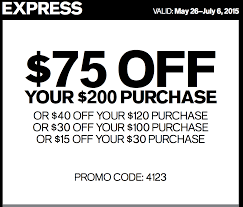 Baseball Express Coupon Code - Container Store Jewelry Storage Contuing Education Express Promo Code Nla Tenant Check Express Park Ladelphia Coupon Discount Light Bulbs Vacation Or Group Mens Coupons Coupon Codes Blog Happy 4th Of July Get 10 At Koffee Use How To Apply A Discount Access Your Order 15 Off Online Via Panda Codes Promo Code 50 Off 150 Jeans For Women And Men Cannada Review 20 Off 2019