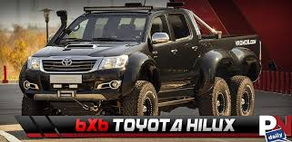 The 3L Turbo Diesel 6x6 Toyota Hilux Turbo Custom Cab 1985 Toyota 4x4 Pickup Curbside Classic 1986 Get Tough 1989 Pickup 2jz Single Turbo Swap Yotatech Forums 22ret Sr5 Factory Trd Youtube 2011 Hilux 25 G A Turb End 9152018 856 Pm Toyota Hilux 24 Turbod4wd 1999 In Mitcham Ldon Gumtree The 3l Diesel 6x6 Stout Tow Truck Non 1983 For Sale Junk Mail Project Rebirth Page Mrhminiscom U Old Parked Cars Xtracab