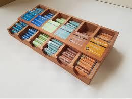 Natural Selection Lip Balm Box Set