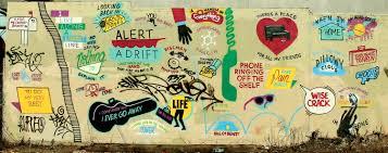 Kurt Vile Mural Philadelphia by Frankford Stacks