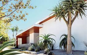 100 Long Beach Architect Interstices S Ure Planning