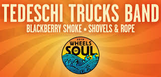 TEDESCHI TRUCKS BAND - Brandon Amphitheater Tedeschi Trucks Band Infinity Hall Live Wraps Up Tour Grateful Web At Beacon Theatre Zealnyc The West Coast Plays Seattle And Los Wheels Of Soul Derek Birthday To Play Chicago In Adds 2018 Winter Dates Maps Out Fall Tour Dates Cluding Stop 2017 Front Row Music News Coming Tuesdays The Announces