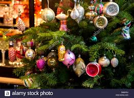 28 Best Vintage Christmas Decorations For Sale Used Ornaments