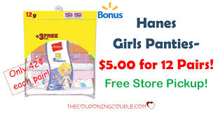 Hanes Panties Coupon : Coupons Dm Ausdrucken Dominos Pizza Coupon Codes July 2019 Majestic Yosemite Hotel Ikea 30th Anniversary 20 Modern Puppies Code Just My Size Promo Snap Tee Student Discount Microsoft Office Bakfree On Collins Hanes Coupon Code How To Use Promo Codes And Coupons For Hanescom U Verse Internet Only Pauls Jaguar Parts Bjs Renewal Rxbar Canada Hanescom Fiber One Sale Seattle Center Imax Yahaira Inc Coupons Local Resident Card Ansted Airport Socks Printable Major Series 2018
