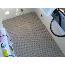 swimming pool mats locker room mats shower drainage mats