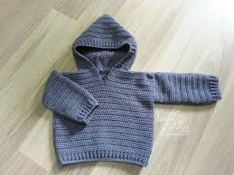 baby clothes lanas y ovillos
