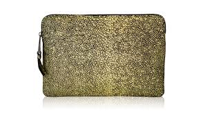 pouch clutch inge christopher