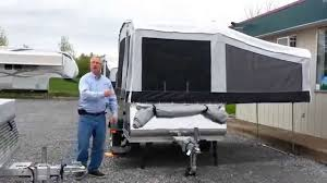 Climbing. Quicksilver Truck Tent: Quicksilver Tent Trailers Miller ... Livin Lite The Small Trailer Enthusiast 2018 Livin Lite Camplite 68 Truck Camper Bed Toy Box Pinterest Climbing Quicksilver Truck Tent Quicksilver Tent Trailers Miller Livinlite Campers Sturtevant Wi 2015 Camplite Cltc68 Lacombe Ultra Lweight 2017 Closet Lcamplite Camperford Youtube Erics New 84s Camp With Slide Mesa Az Us 511000 Stock Number 14 16tbs In West Chesterfield Nh Used Vinlite Quicksilver 80 Expandable At Niemeyer