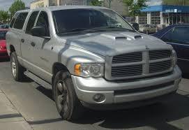 Dodge Truck Accessories Unique 20 2014 Dodge Ram 1500 You Ll Love ...