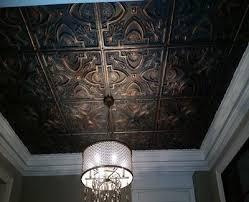 new styrofoam ceiling tiles canada white styrofoam ceiling tiles