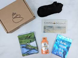 Best Subscription Boxes + Subscription Box Reviews - Hello ... Brilliantgiftscom Yoga Lover Gifts Im A 100 Awesome Subscription Box Coupons 2019 Urban Tastebud Coach Crates Hello Subscription Coupon Code Jewlr Brunos Livermore Coupons Eureka Crate Get 40 Off Your First Month Sale Email From Lootcrate With Coupon Discount Codes For Top Codes And Deals In Canada September Finder 18 Little Crow Candles Promo Lye Food Store Mulberry Factory Shop Student Kate Morgan Wethriftcom Friacos Bhs Staff Card Online