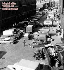 The Old Chicago Markets | 10-4 Magazine Two Men And A Truck Des Moines Urbandale Ia Movers Mancaris Chrysler Dodge Jeep Ram Oak Lawn Chicago Il Police Release Surveillance Video Of Pickup Truck Used To Kill Man Two Men And Truck Office Photo Glassdoor Movers In Omaha Ne Home Facebook Readies Trickedout Pickups Just In Time For The 2017 Elmhurst Baton Rouge La Brief History Mister Softee Eater Mary Ellen Sheets Meet The Woman Behind And A Fortune 2013c N Willow Ave Broken Arrow Ok 74012 Ypcom