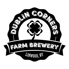 Dublin Corners Farm Brewery – Drink Beer Live Long
