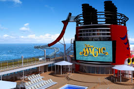 Disney Fantasy Deck Plan 11 by Disney Cruises For Families Family Vacation Critic