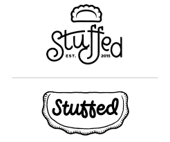 Stuffed Pierogi Truck — Ray Mawst Lettering & Design Vdoo Brewery Hosting Fall Kickoff And Epic Food Truck Rally The 22 Hottest Trucks Across The Us Right Now Best In Connecticut Part 2 Onthego Goes Gourmet Sabor Pgh Polish Pierogi Return To Pitt Baby Playoff Pens Blew It I Did Too Denvers 15 Essential Eater Denver 6 New Watch For This Spring Chicago Graphic Design For Cas Kielbasa By Blair Stuffed Stuffedpierogi Twitter Festival At Del Mar Retrack San Diego Ding Dish Madness Mo Mai Designs