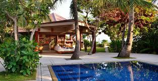 100 Aman Resort Amanpulo 1Bedroom Villa Pulo Luxury Palawan Villas