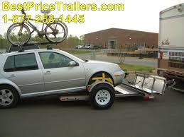 Tandem Tow Dolly   Flickr Section Iii All About Towing Cost Effective Shipping Container Transport Buy A Image Result For Tow Dolly Design Creative Eeering Pinterest Can The Ss Be Towed Using Car Polaris Slingshot Forum Uhaul Tow Dolly Images Midtown Nyc Car Suv Heavy Truck 247 Service Museum Intertional My Evo On Budget Rental Page 2 Evolutionm Hdxl Tandem Is Dead Issue How To Make Cartruck Cheap 10 Steps