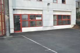 location bureau quimper location bureaux quimper 29000 bureaux à louer à quimper 29