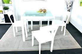 table cuisine fly table et chaises de cuisine design brainukraine me
