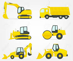 Truck On Road Clipart | Great Free Clipart, Silhouette, Coloring ... The Best Free Truck Vector Images Download From 50 Vectors Of Free Animated Pictures Clip Art 19 Firemen Drawing Fire Truck Huge Freebie For Werpoint Yellow Ming Dump Tipper Illustration Stock Vector Fire Silhouette At Getdrawingscom Blue Royalty Cliparts Vectors And Clipart Caucasian Boys Playing With Toy Building Blocks And A Dogged Blog How Do I Insure The Coents My Rental While Dinotrux Personal Use Black White 2 Photos Images 219156 By Patrimonio