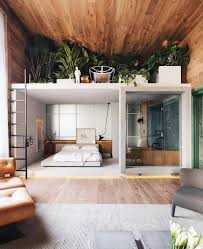 100 Tiny Room Designs 7 Creative Tips Of How To Decorate Small Spaces LEssenziale