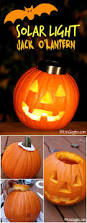 Superhero Pumpkin Carving Ideas by Amazing Jack O Lantern Carving Ideas For You And The Kids