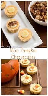 Pumpkin Cheesecake Gingersnap Crust Bon Appetit by No Bake Pumpkin Cheesecake Recipe Baked Pumpkin Pumpkin