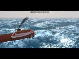 Edmund Fitzgerald Sinking Theories by Edmund Fitzgerald And 17 Miles To Safety Numbers Tell Famous