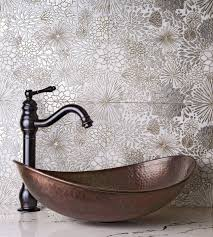 how to retile a bathroom a step by step guide