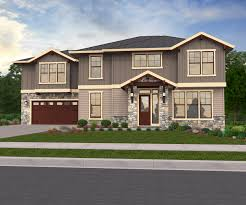 100 Picture Of Two Story House Stratus