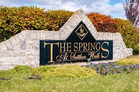 Fischer Homes Yosemite Floor Plan by Springs Blvd For Sale Springboro Oh Trulia