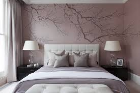 Bedroom Colour Schemes Uk Choosing The Right Ideas For Your Home