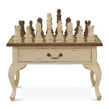 Bramble 26491 Vintage Gentleman's 2-Drawer Chess Table Set ... The Best Of Sg50 Designs From Playful To Posh Home 19th Century Chess Sets 11 For Sale On 1stdibs Amazoncom Marilec Super Soft Blankets Art Deco Style Elegant Pier One Bistro Table And Chairs Stunning Ding 1960s Vintage Chess And Draught In Epping Forest For Ancient Figures Stock Photo Edit Now Dollhouse Mission Chair Set Tables Kitchen Zwd Solid Wood Small Round Table Sale Zenishme 12 Tan Boon Liat Building Fniture Stores To Check Out Latest Finds At Second Charm Bobs