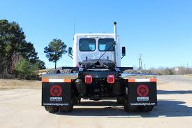 100 Craigslist Tyler Tx Cars Trucks Lonestar Truck Group Sales Truck Inventory