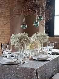 table d veil avec si e 29 best table settings all kinds images on marriage