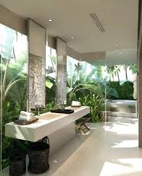 Zen Bathroom Best Design Ideas On In Spa Pictures Inspired Accessories
