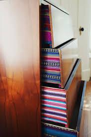 Broyhill Fontana Dresser Craigslist by 11 Best Dresser Chest Of Drawers Decor Images On Pinterest