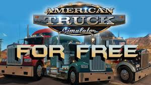 Tutorial - How To Get American Truck Simulator /w All DLCs For FREE (PC) Aw All American Skin V12 American Truck Simulator Mod Ats Allnew Ford F150 Named North Truckutility Of The Year All Auto Parts Classic Cars 1967 F100 Pickup 2015 Iron Man Hallmark Keepsake Ornament Hooked On Ornaments Glass Bakersfield Zef Jam Allamerican Trucks 1954 Mercury M100 Metal Mobile Cafe Home Facebook