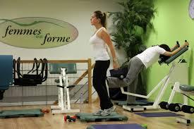 femmes en forme marseille salle de sport fitness minceur