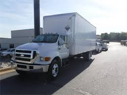 Box Trucks For Sale: Box Trucks For Sale Tulsa Trucks For Sales Sale Tulsa New 2018 Ford F150 Ok Vin1ftew1c58jkf035 Epic Auto Oklahoma Facebook Featured Used Cars In Car Specials Volvo Of Competion Bill Knight Vehicles For Sale 74133 Box 2012 Ccc Let2 By Dealer Ram 1500 Models 2019 20 Enterprise Suvs Jackie Cooper Imports Dealerships Selling Mercedes