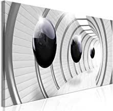 suchergebnis auf de für 3d wandbilder wohnzimmer