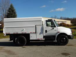 Chipper Trucks In Virginia For Sale ▷ Used Trucks On Buysellsearch Chip Trucks Archive The 1 Arborist Tree Climbing Forum Bar Copma 140 And 3 Trucks For Sale Buzzboard For Sale 2006 Gmc C6500 Alinum Chipper Truck Youtube 2015 Peterbilt 337 Dump Trucks Are Us Hire In Virginia Used On Buyllsearch 2018 New Hino 338 14ft At Industrial Power Ford F350 Work West Gmc Illinois Cat Diesel F750 Bucket Trimming With